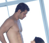 Under My Skin - Megan Salinas And Giovanni Francesco 30