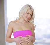 Passion To Spare - Anikka Albrite 12