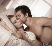 Deeper - Natalia Starr And Giovanni Francesco 4