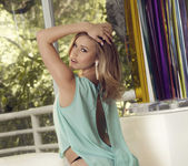 Simple Elegance - Kennedy Leigh 28