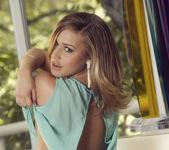 Simple Elegance - Kennedy Leigh 30