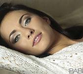 La Morena Hermosa - Michaela Isizzu 17
