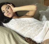 La Morena Hermosa - Michaela Isizzu 22