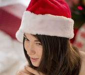 On The Eve - Emily Grey 14