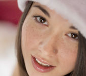 On The Eve - Emily Grey 26