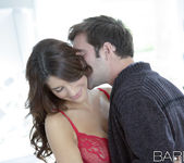 Ring My Bells - August Ames And Logan Pierce 5