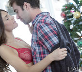 Ring My Bells - August Ames And Logan Pierce 6