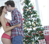 Ring My Bells - August Ames And Logan Pierce 8