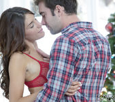Ring My Bells - August Ames And Logan Pierce 9