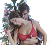 Ring My Bells - August Ames And Logan Pierce 14