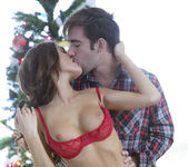 Ring My Bells - August Ames And Logan Pierce 15