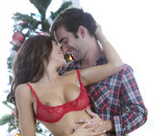 Ring My Bells - August Ames And Logan Pierce 16