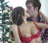 Ring My Bells - August Ames And Logan Pierce 18