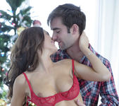 Ring My Bells - August Ames And Logan Pierce 19