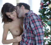 Ring My Bells - August Ames And Logan Pierce 23
