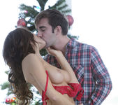Ring My Bells - August Ames And Logan Pierce 27