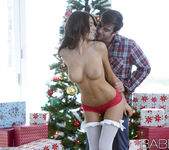 Ring My Bells - August Ames And Logan Pierce 30
