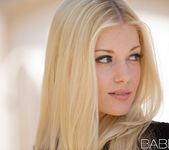 Peel And Reveal - Charlotte Stokely 7