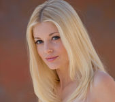 Peel And Reveal - Charlotte Stokely 9