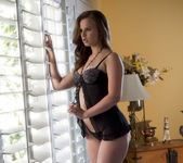 Sweet As Sugar - Jillian Janson 4