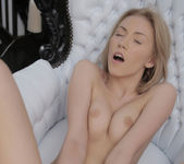 Hot Anal Play - Petra Q. 15