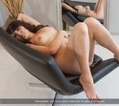 Just Relax - Sophia J. 13