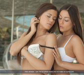 Beautiful Affair - Caprice & Ivy 3