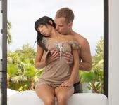 Sensual Sex - Ben & Gina V. 5