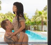 Sensual Sex - Ben & Gina V. 8