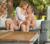 Lust In Paradise - Alysa & Ben 2