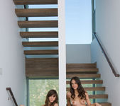 Stairway To Heaven - Holly M. & Tiffany T. 5