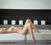 Blonde Ambition - Miela 11