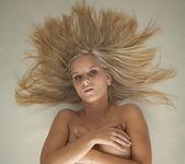 Blonde Ambition - Miela 14