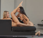 Midnight Experience - Heather S. & Nikki 5