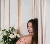 Hug Me - Sonya D. - Femjoy 12