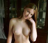 Romantique - Megan - Femjoy 10