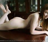 Romantique - Megan - Femjoy 13