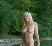 Magic - Corinna - Femjoy 7