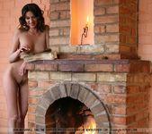Soprano - Valeria - Femjoy 3
