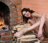 Soprano - Valeria - Femjoy 7