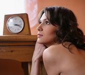 Soprano - Valeria - Femjoy 11