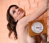Soprano - Valeria - Femjoy 12