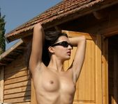 Hot Tub - Orea - Femjoy 11
