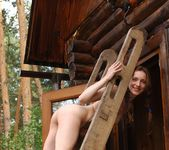 Lodge - Lorena - Femjoy 13