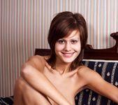 Intimate - Lea - Femjoy 8