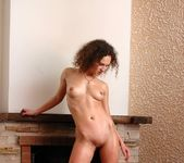 On Fire - Lillian - Femjoy 3