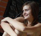 Intimate - Lea - Femjoy 16