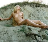 Sandpit - Desiree - Femjoy 10