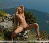 Anima - Desiree - Femjoy 5