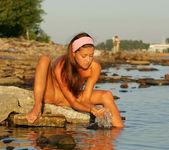 Naked - Anja - Femjoy 12
